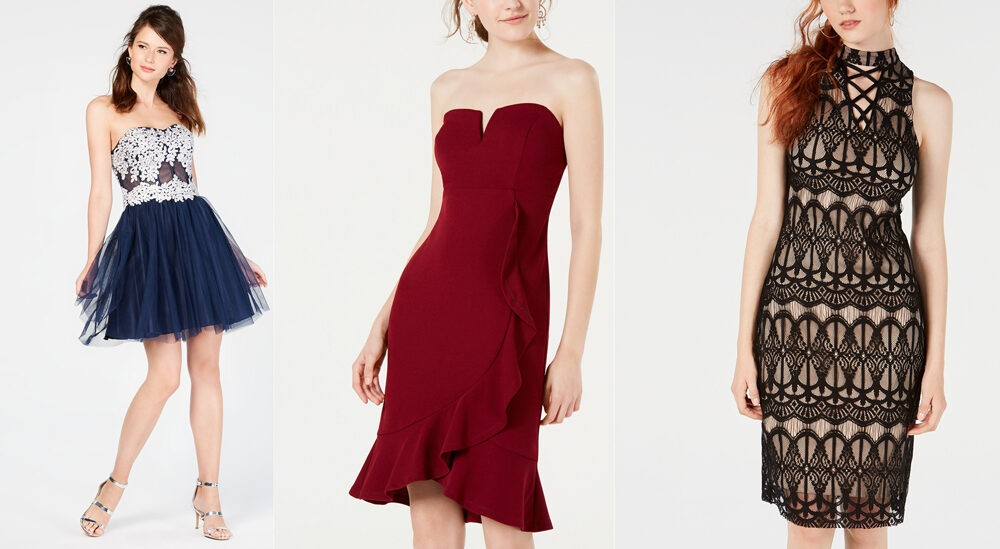 cheap-prom-dresses-macys-5508192