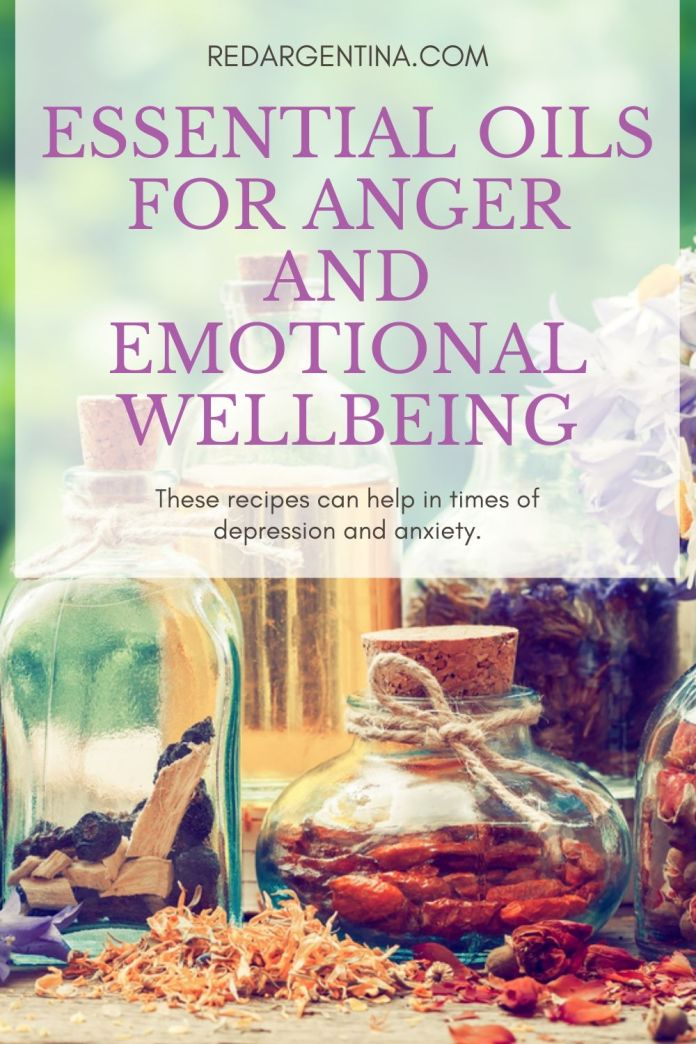 essential-oils-for-anger-and-emotional-wellbeing-2202904