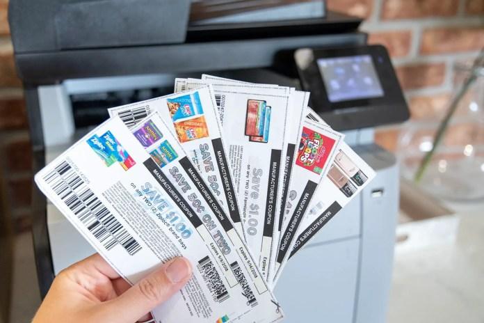 kcl-printed-coupons-08-1534442384-1084398