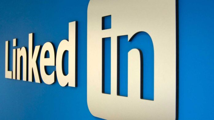 linkedin-logo-9205067