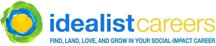 logo-idealist-careers-5171703