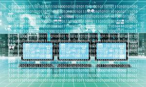 redas-database