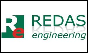 redas-engineering