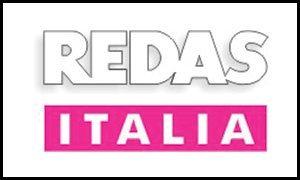 redas-italia