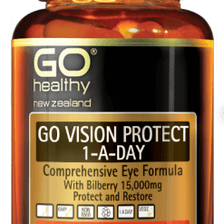 GO VISION PROTECT 1-A-DAY