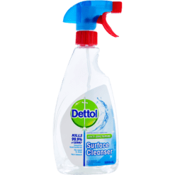 Dettol Anti-Bacterial Surface Cleanser - 500ml