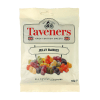 Taveners Jelly Babies Confectionery - 165g