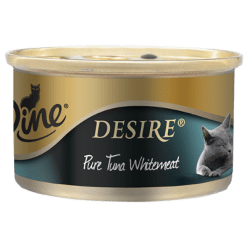 Dine Desire Tuna Whitemeat - 85g