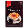 Gregg's Cafe Gold Coffee Mochaccino Sachets - 10pk