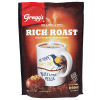 Gregg's Granulated Rich Roast Instant Coffee - 100g