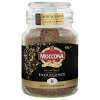 Moccona Specialty Blend Coffee Indulgence - 100g