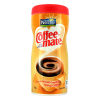Nestle Coffee-Mate Coffee Whitener - 170g