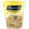 Yummy Chicken Instant Noodle Cup - 60g