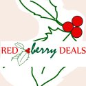 Redberrydeals Savings Blog