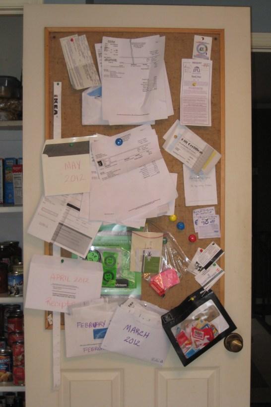 redberrydeals_door_organization_before