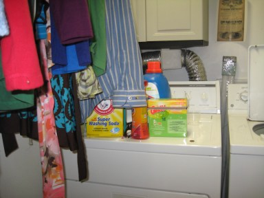 redberrydeals_laundryroom_before2