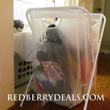 Redberrydeals_laundrybrady