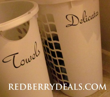 Redberrydeals_laundrytowels
