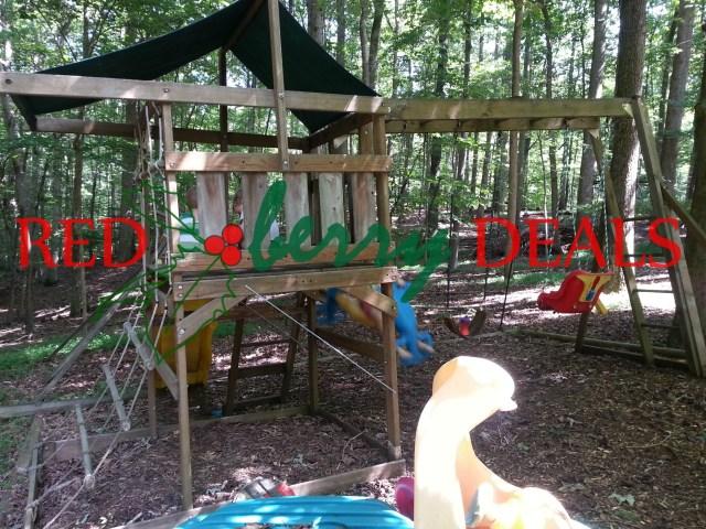 redberrydeals_playground