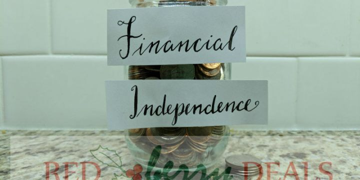 Financial Independence – Step by Step Guide on Contributing to Retirement Accounts