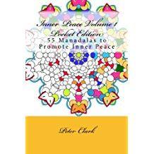 inner peace volume 1 RH Pocket Edition