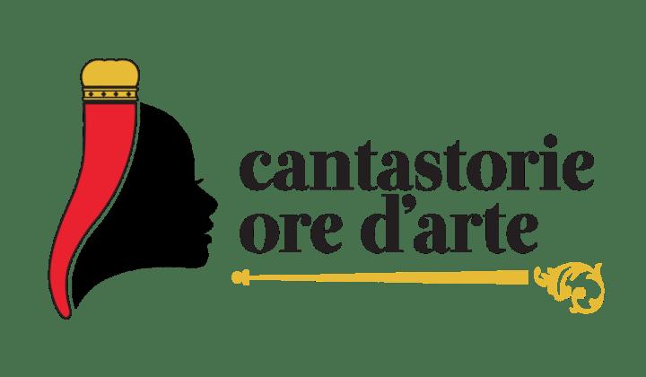 Cantastorie Napoli tour