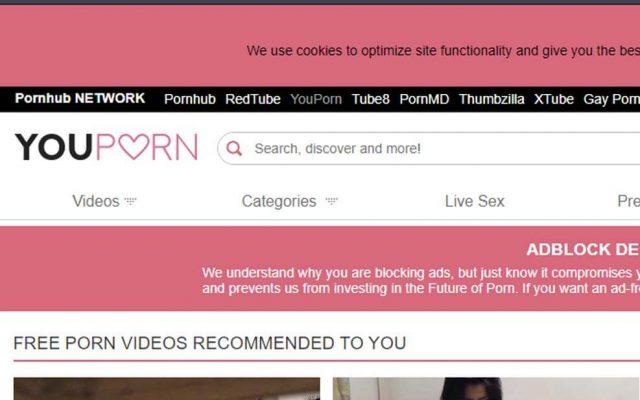 Youporn Youporn Com Free Porn Tube