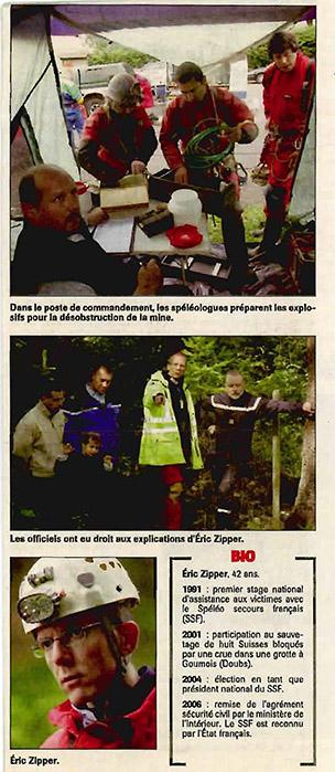 2007 06 17 Exercice Securite Civile au Sattel-4BD
