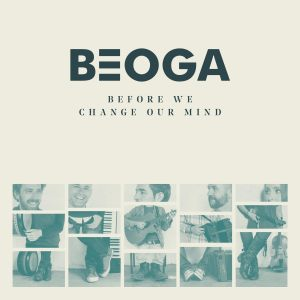 album-cover-image