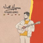 Niall Hanna Autumn WInds