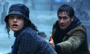 The-Day-After-Tomorrow-Emmy-Rossum-Jake-Gyllenhaal