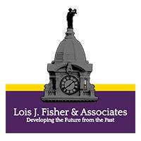 Lois J. Fisher & Associates