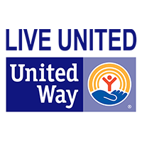 The United Way of Marion County