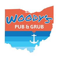 Woody's Pub & Grub