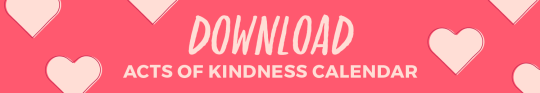 button to download love and kindness calendar