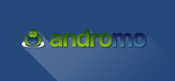Create Android Apps - Andromo App Maker