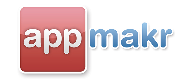 Create Android Apps - AppMakr