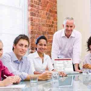RED Calc Pro Team
