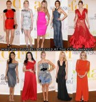 Who Was Your Best Dressed At The CFDA Awards?