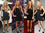The Never Changing Style Of Amanda Bynes