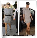 Who Wore Marc Jacobs Better? Kelly Osbourne or Rihanna