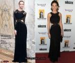 13th Annual Hollywood Awards Gala Ceremony