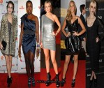 Celebrities Love... Ankle Boots