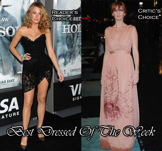 https://i1.wp.com/www.redcarpet-fashionawards.com/wp-content/uploads/2009/12/blake-kelly.jpg
