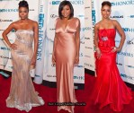 3rd Annual BET Honors