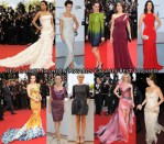2010 Best Of Cannes Film Festival