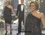 X Factor: Sunday Week 4 – Dannii Minogue In Project D