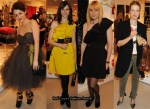 British Celebs Are The First To Wear The Lanvin For H&M Collection