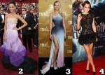 2010 Best Dressed Of The Year Readers' Choice