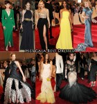 Who Was Your Best Dressed At The 2011 Met Gala?